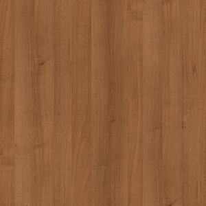 9455 Guarnieri Walnut