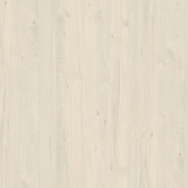 K080 White Coastland Oak