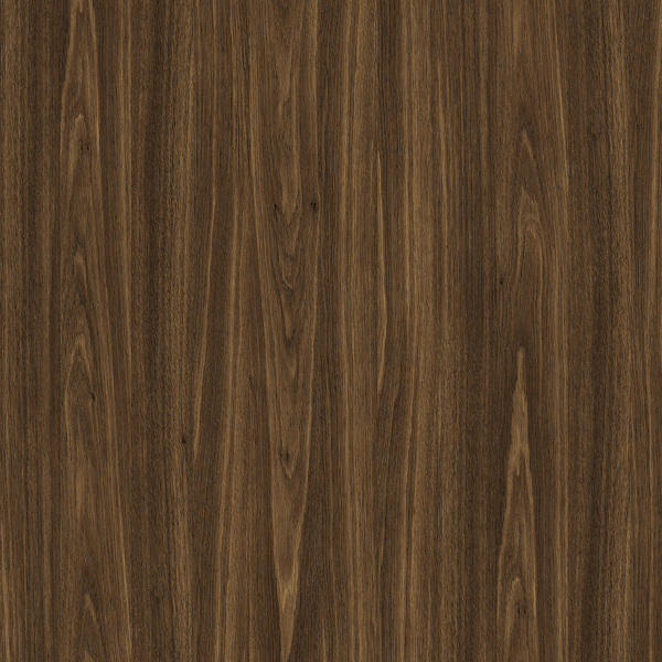 K082 PW Bourbon Oak