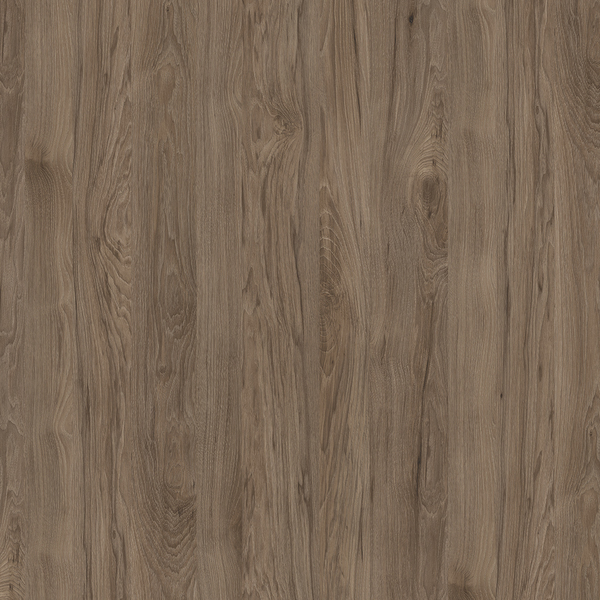 K087 Dark Rockford Hickory