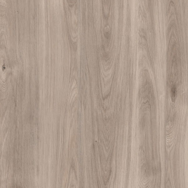 K357 PW Greige Castello Oak